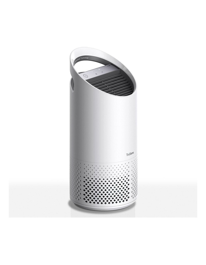Z-1000 Small Room Air Purifier image 1