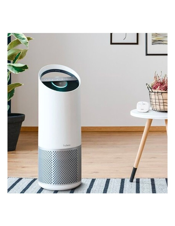 Z-3000 Large Room Air Purifier image 2