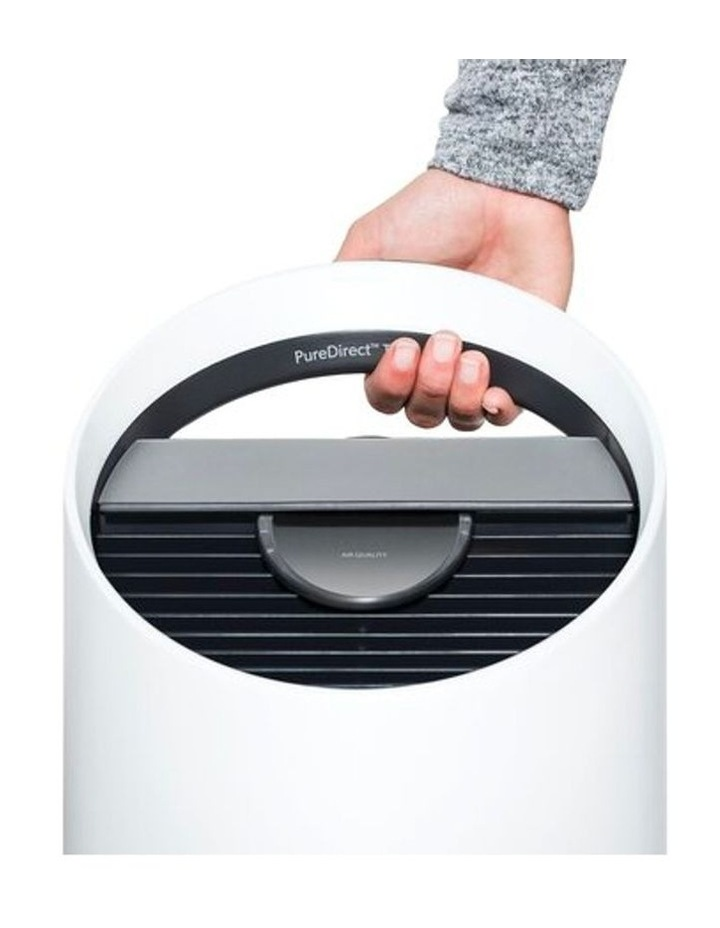 Z-3000 Large Room Air Purifier image 3
