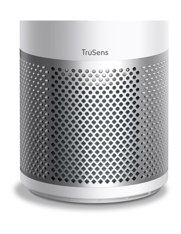 Z-3000 Large Room Air Purifier image 5