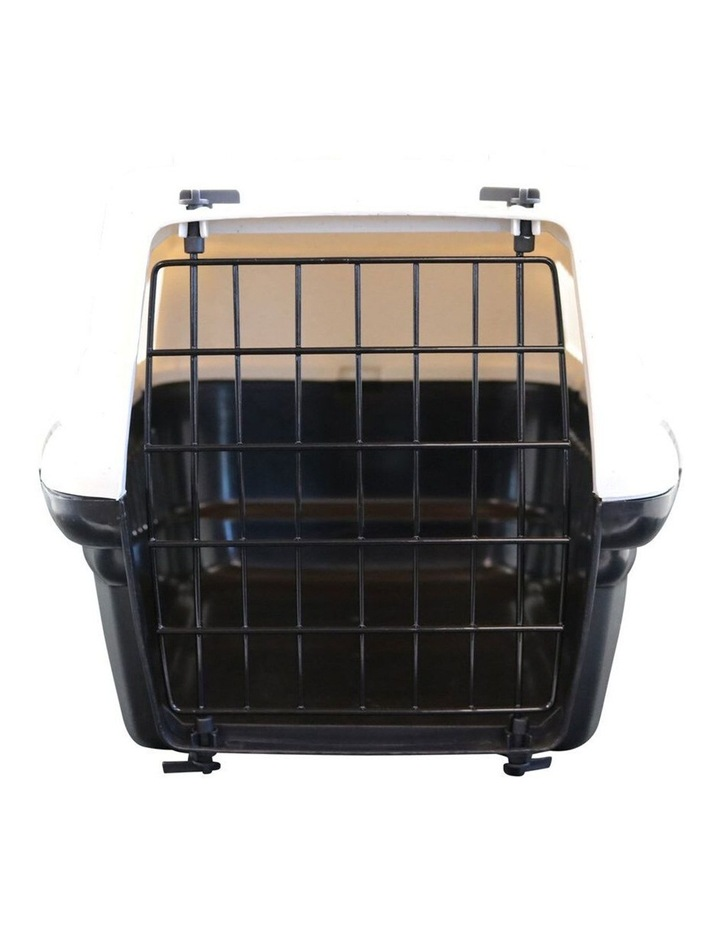 Small Pet Carrier image 2