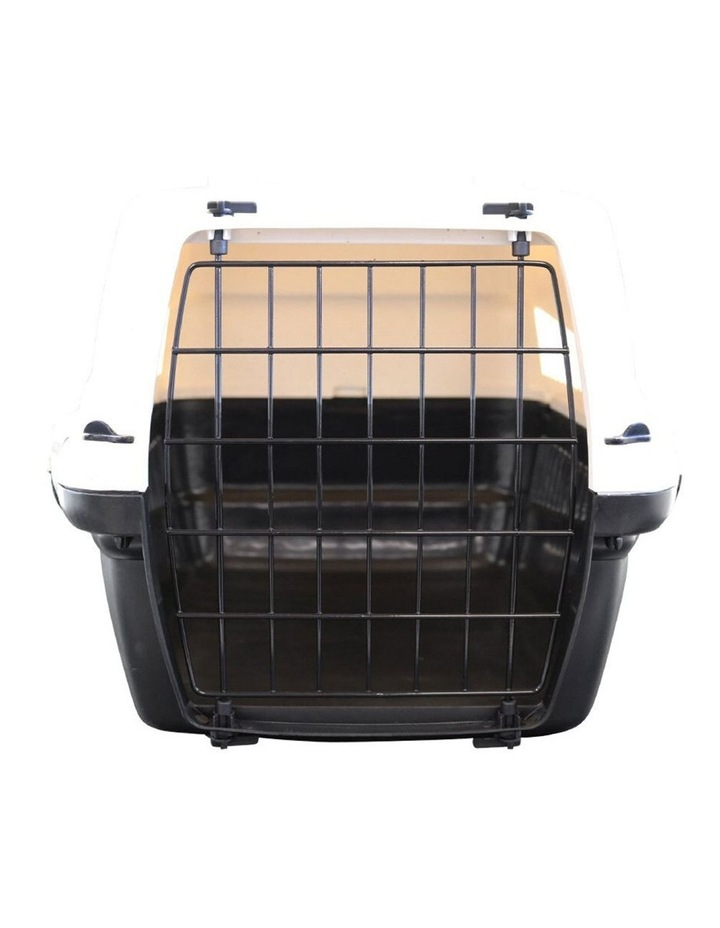 2 Pack Large Pet Carrier image 3