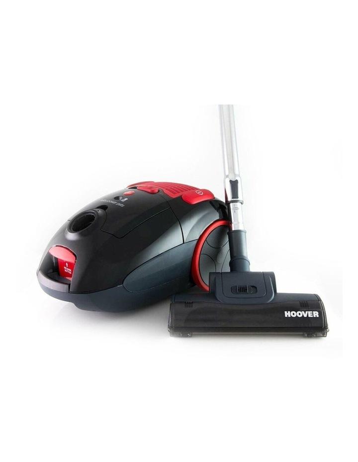 Turbo Pets Vacuum Cleaner image 1