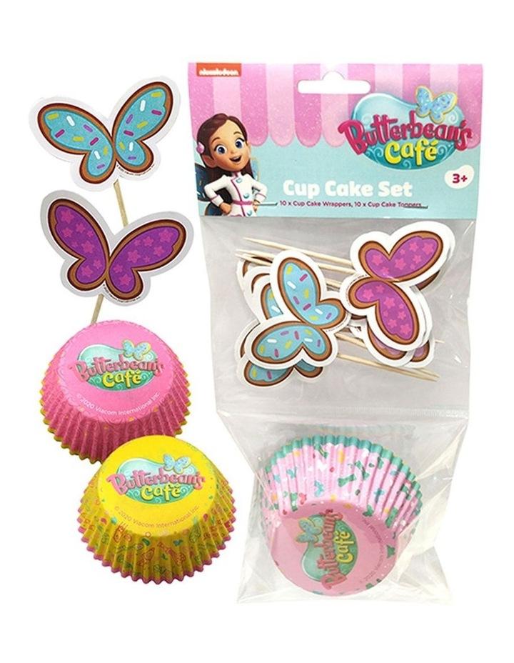Butterbeans Cafe Showbag image 6