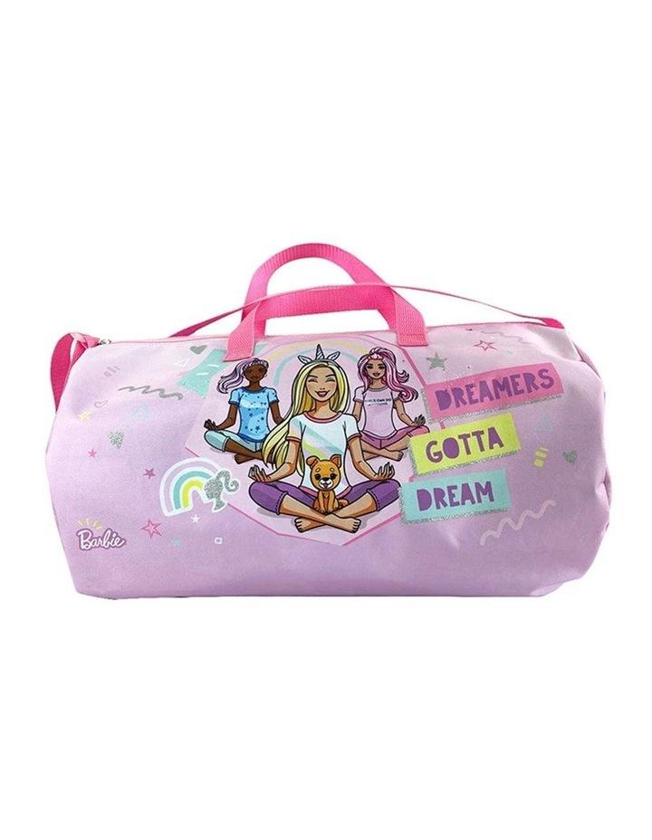 Barbie Fab Life Showbag 2020 image 4