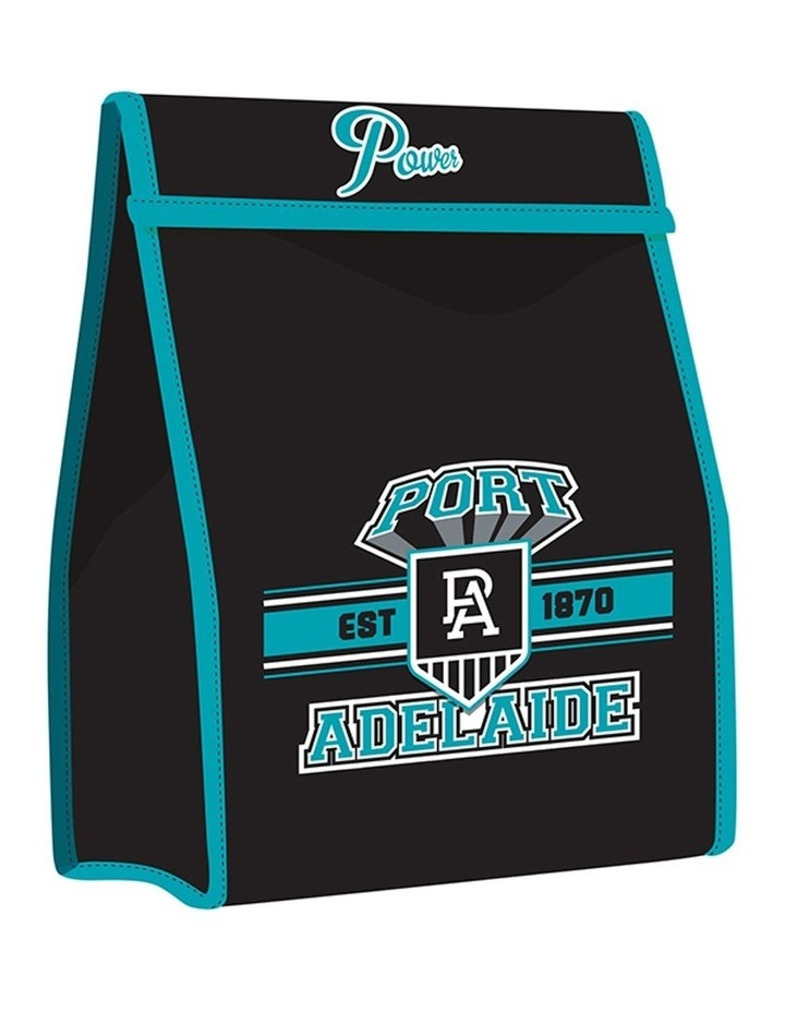 AFL Port Adelaide Showbag 21 image 4