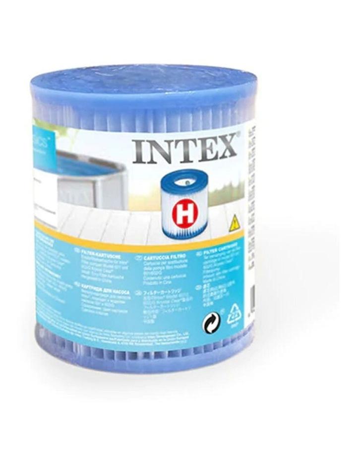 Intex Filter Cartridge H image 2