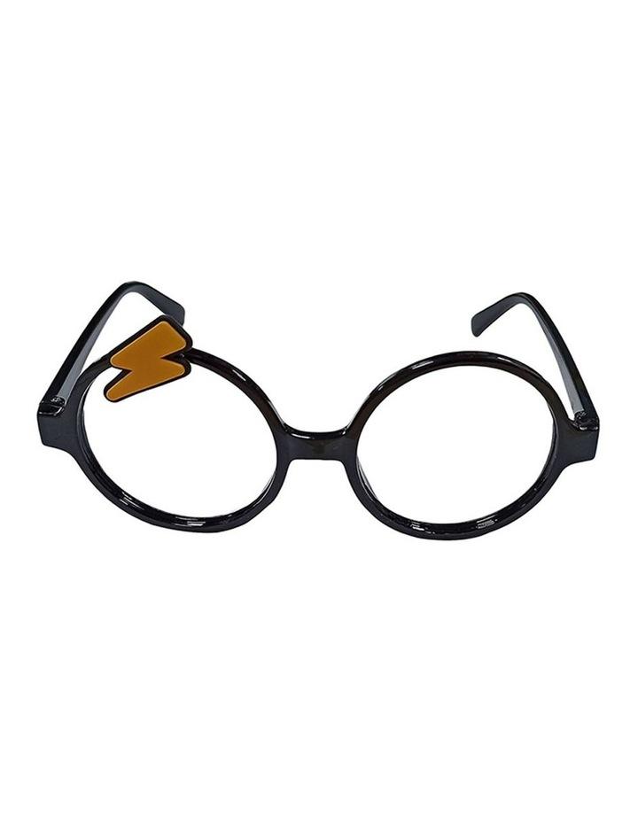 Kids Boys Showbag Backpack/Glasses/Scarf/Socks/Erasers/Decals/Cards image 7