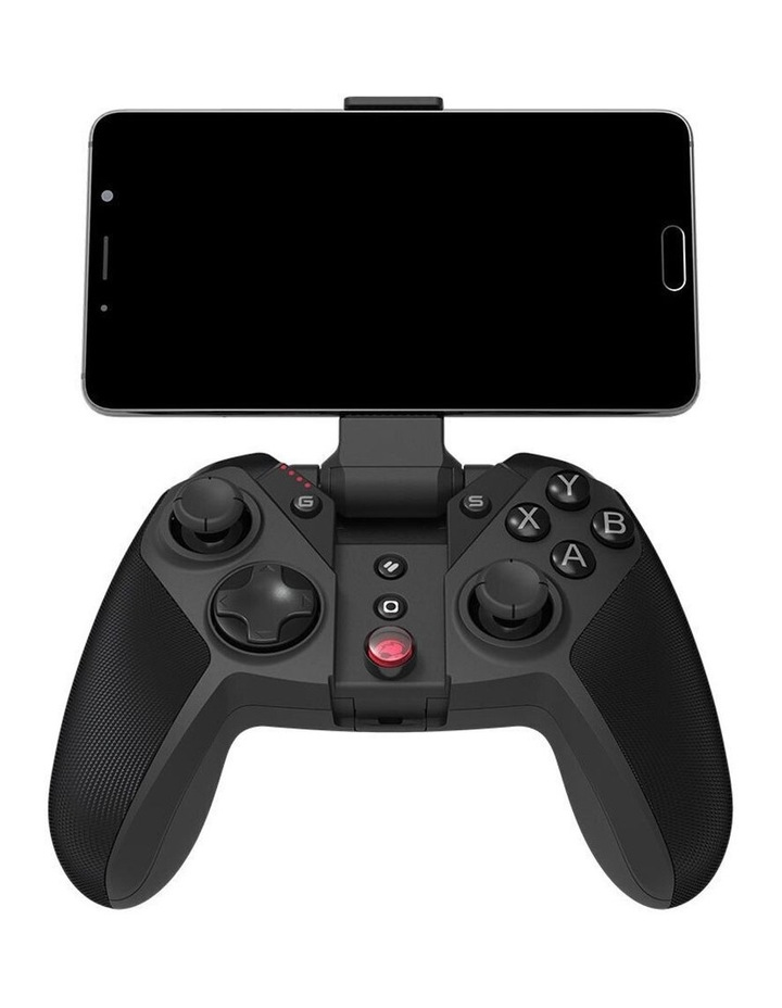 Wired/Wireless G4 Pro Switch/Android/iOS/PC Bluetooth Gaming Controller image 1