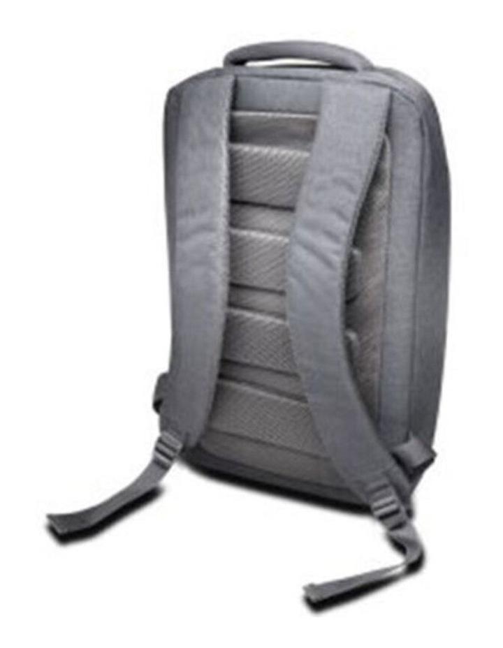 15.6in Laptop/Notebook/10in Tablet Backpack/Ergonomic Back/Case/Bag image 3