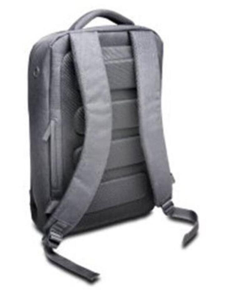 15.6in Laptop/Notebook/10in Tablet Backpack/Ergonomic Back/Case/Bag image 4