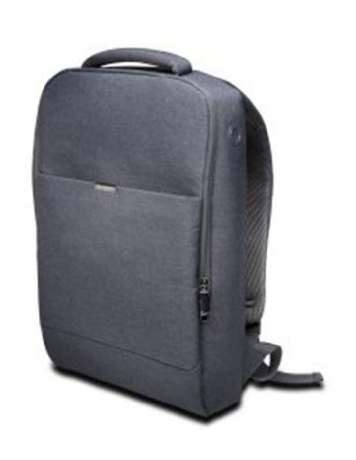 15.6in Laptop/Notebook/10in Tablet Backpack/Ergonomic Back/Case/Bag image 7