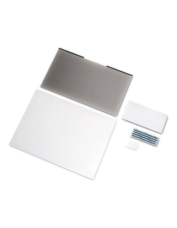 """Magnetic/Reversible Privacy Screen Protector Guard for 12.5"""" Laptop image 7"""
