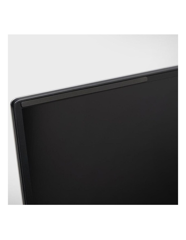 """Magnetic/Reversible Privacy Screen Protector Guard for 13.3"""" Laptop image 6"""
