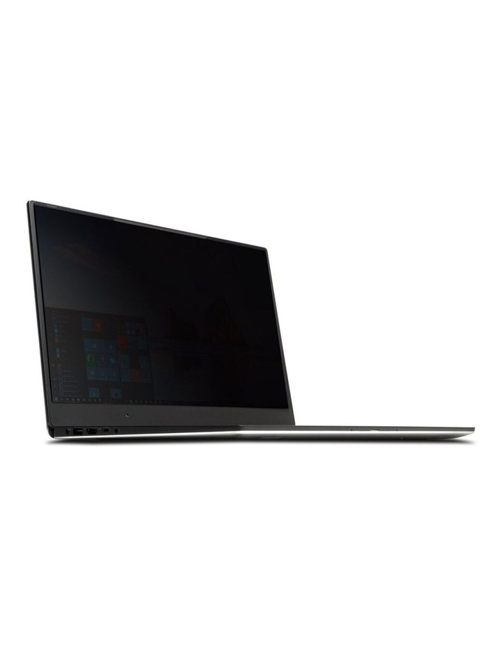 """Magnetic/Reversible Privacy Screen Protector Guard for 14"""" Laptop image 3"""