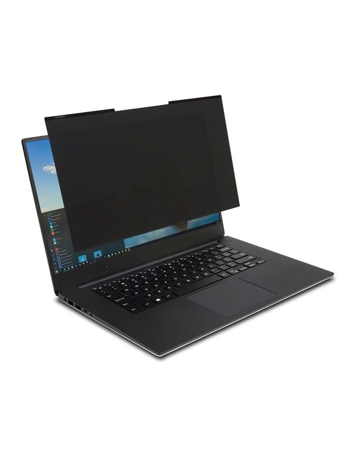 """Magnetic/Reversible Privacy Screen Protector Guard for 14"""" Laptop image 4"""
