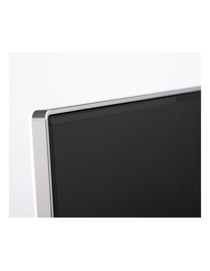 """Magnetic Privacy Screen Protector Guard for PC 27"""" Desktop/Monitor image 5"""