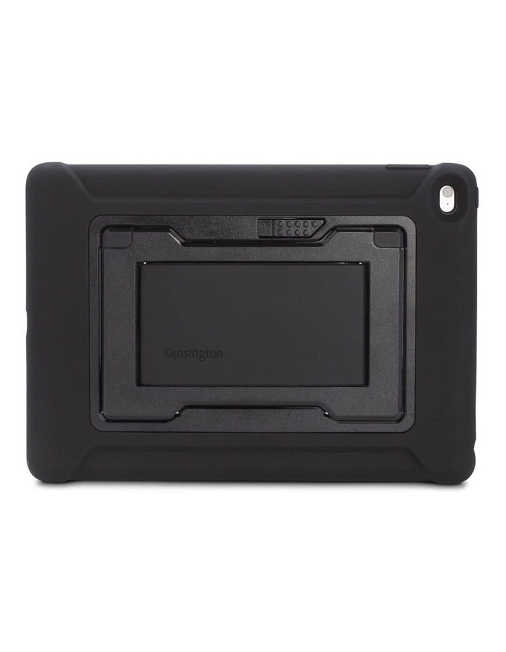 BlackBelt 2nd Degree Rugged Case/Cover/Stand Protect for iPad Air 2 image 7