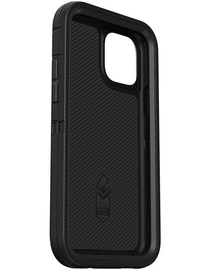 Defender Case Mobile Protective Rugged Cover for Apple iPhone 11 Pro BK image 6