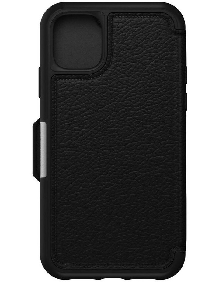 Strada Case Drop Protective Mobile Cover for Apple iPhone 11 Pro Shadow image 4