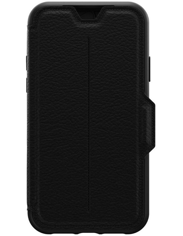 Strada Case Drop Protective Mobile Cover for Apple iPhone 11 Pro Shadow image 5