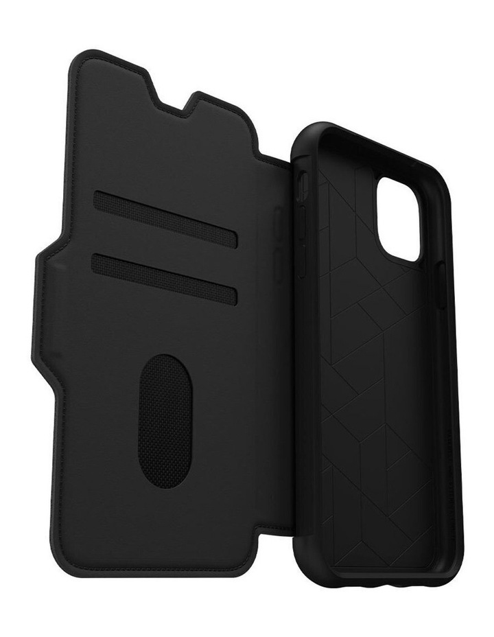 Strada Case Drop Protective Mobile Cover for Apple iPhone 11 Pro Shadow image 6