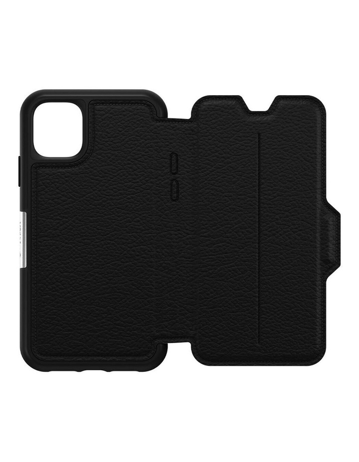 Strada Case Drop Protective Mobile Cover for Apple iPhone 11 Pro Shadow image 7
