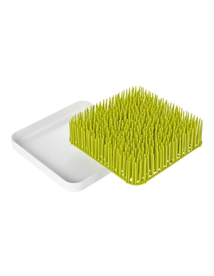 Grass Countertop Drying Rack/Holder/Dryer for Infant/Baby Bottle/Utensils image 1