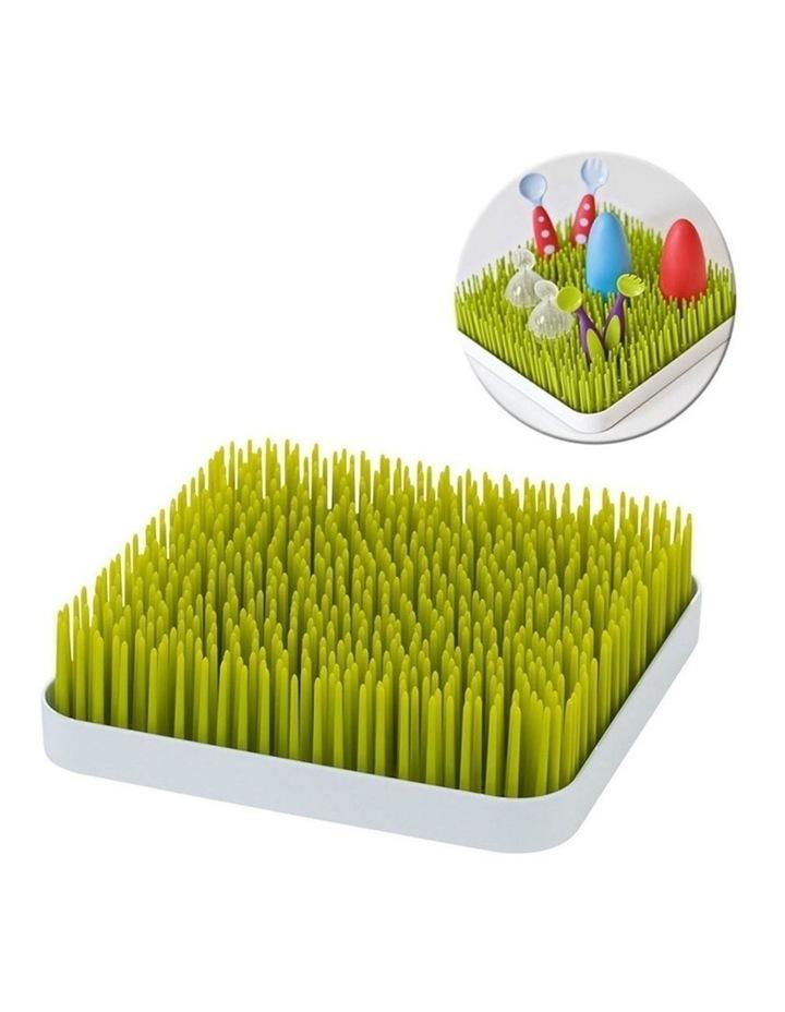 Grass Countertop Drying Rack/Holder/Dryer for Infant/Baby Bottle/Utensils image 3