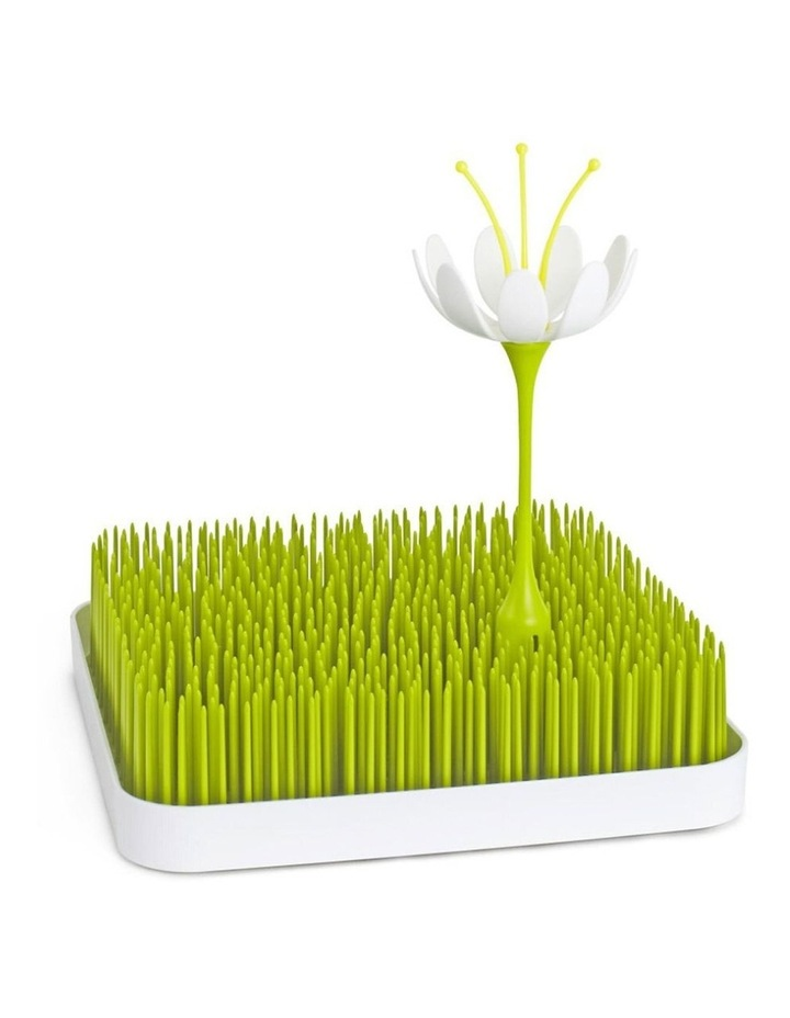 Grass Stem Drying Rack Accessory for Baby Bottle/Cups Feeding/Parts/Dryer image 2