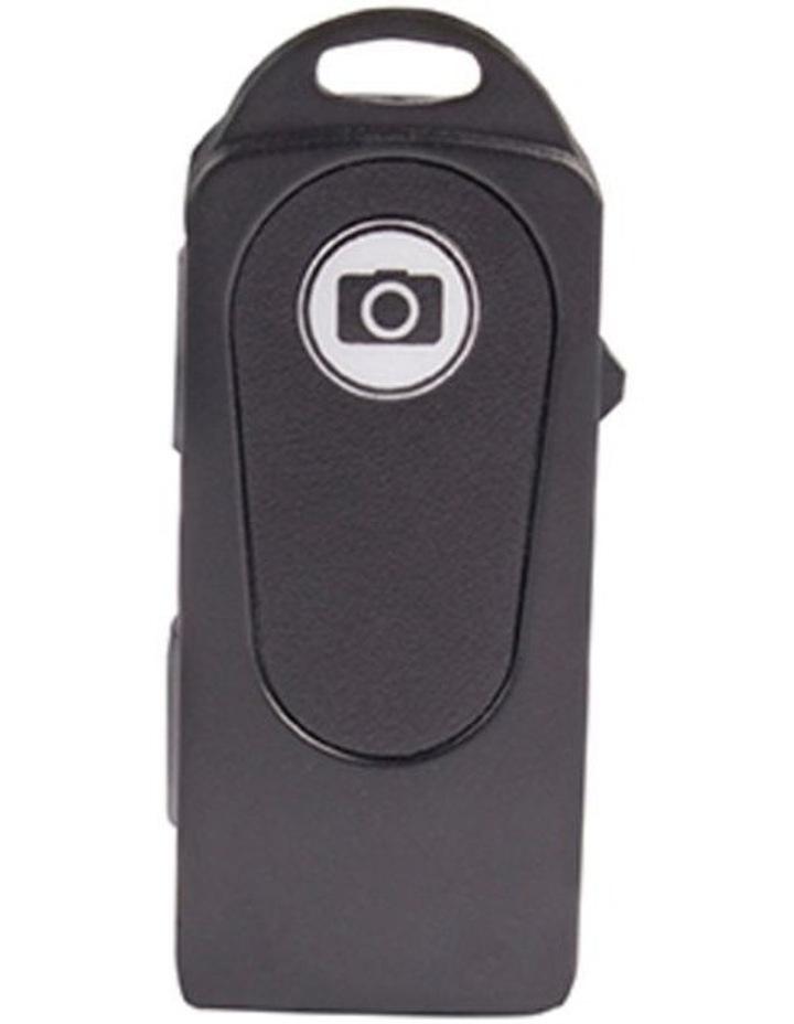 "7-1 Selfie Tripod Camera/Phone/GoPro 36"" Mount/Cradle w/Shutter Release image 4"