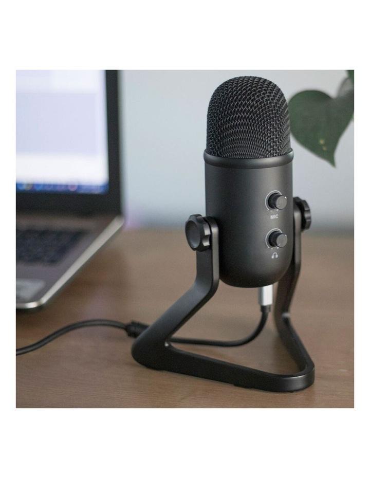 Fifine K678 USB Cardioid Condenser Microphone image 7