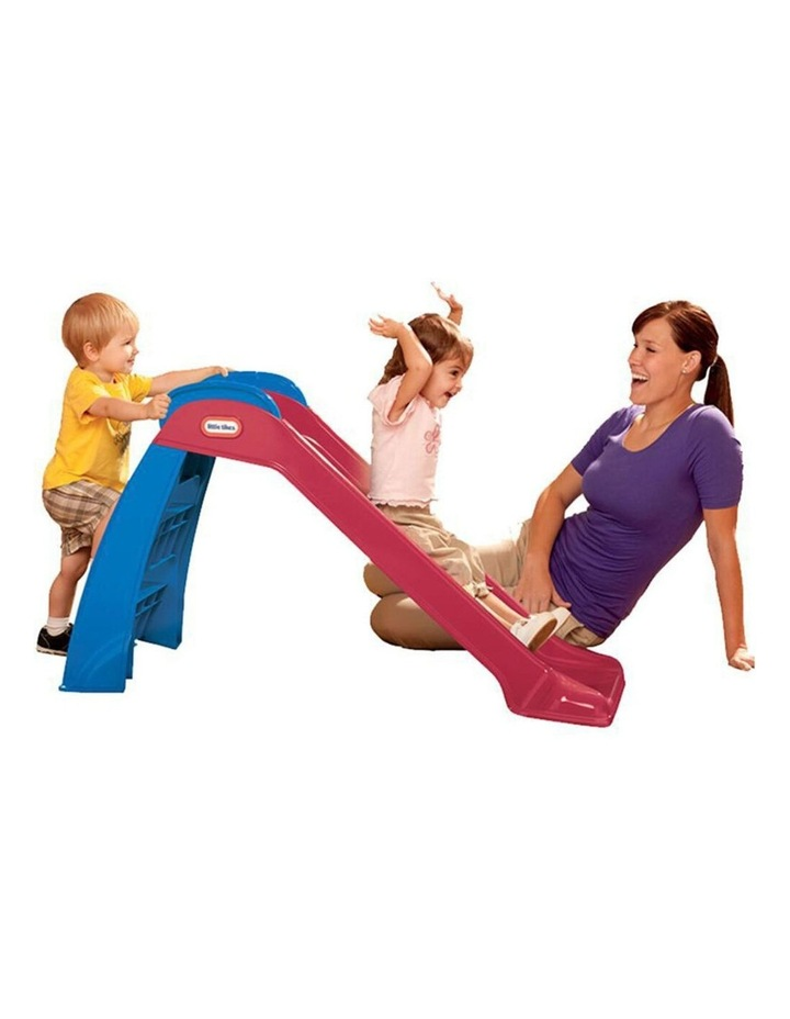 Little Tikes First Slide Kids Outdoor/Fitness/Educational Toys Toddler 1.5y-6y image 1