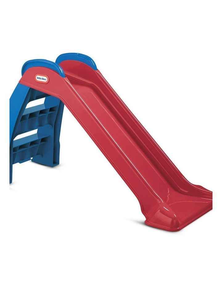 Little Tikes First Slide Kids Outdoor/Fitness/Educational Toys Toddler 1.5y-6y image 2