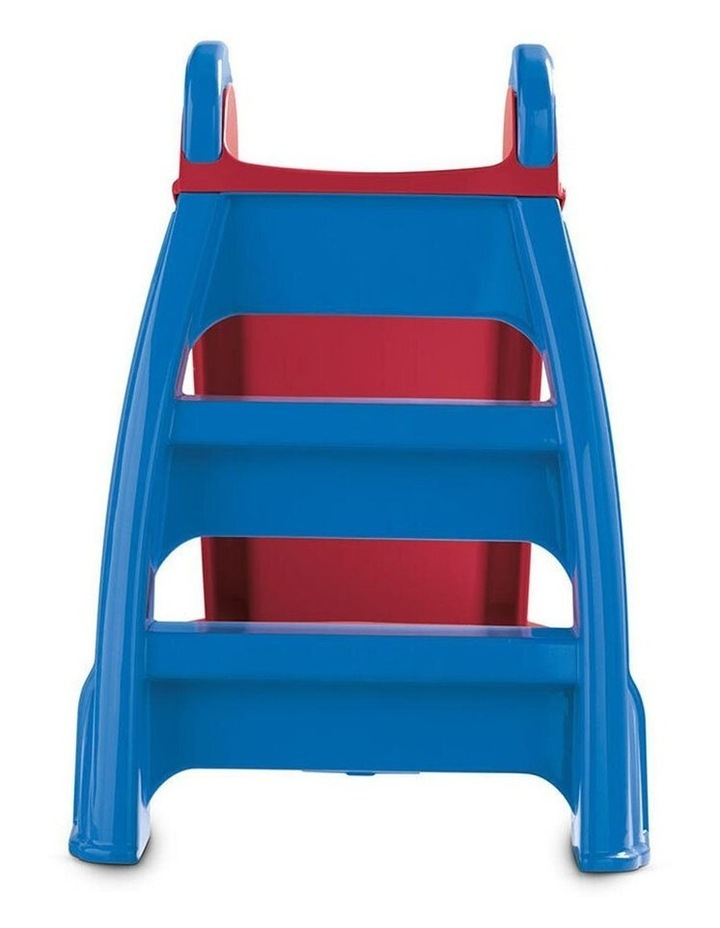 Little Tikes First Slide Kids Outdoor/Fitness/Educational Toys Toddler 1.5y-6y image 3