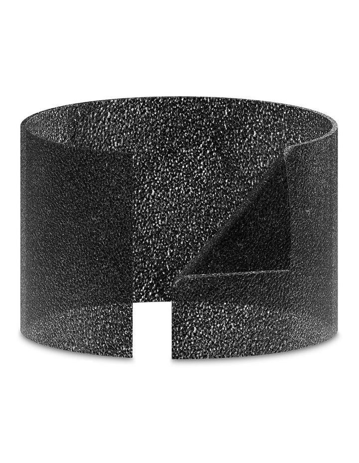 3 Pack Trusens Dust/Odour Capture Carbon Replacement Filter for Z2000 Air Purifier image 2