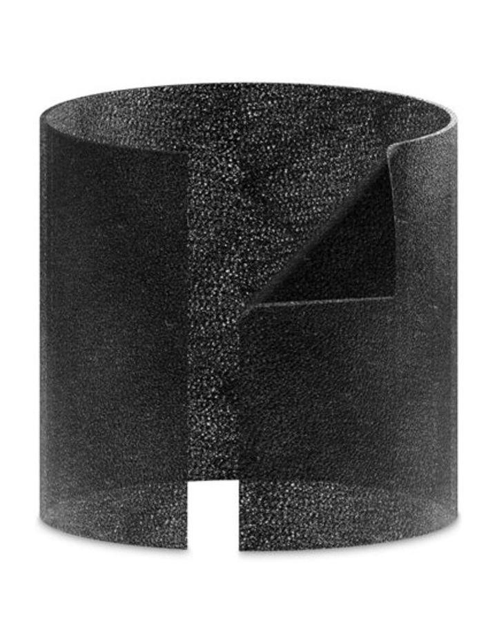 3 Pack Trusens Dust/Odour Capture Carbon Replacement Filter for Z3000 Air Purifier image 2