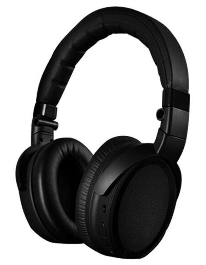 Elite Series Harmonic 2.0 Noise Cancelling Bluetooth Headphones image 1