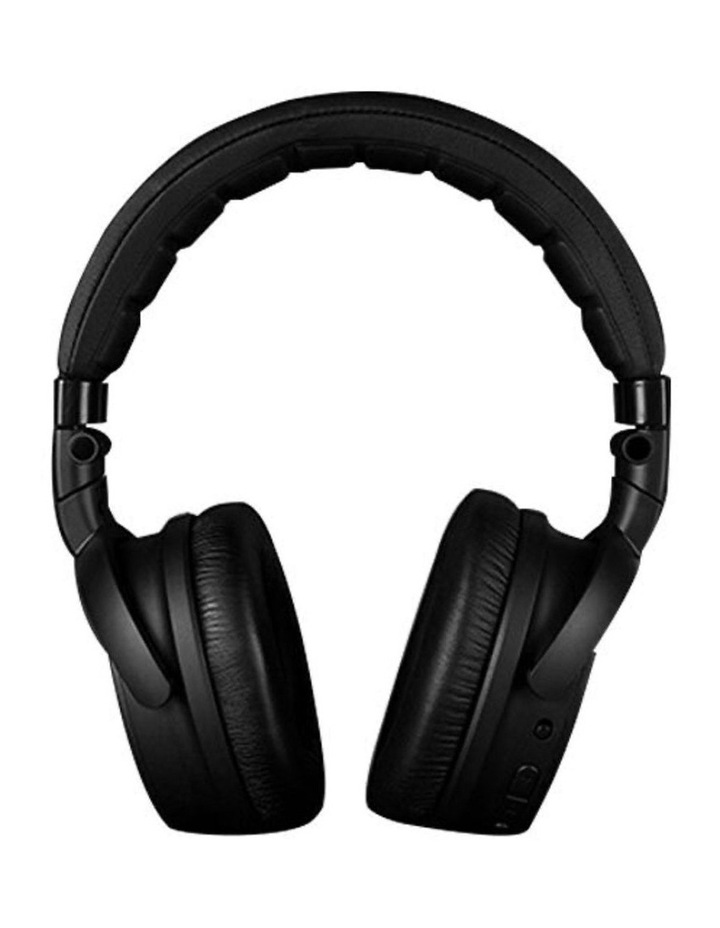 Elite Series Harmonic 2.0 Noise Cancelling Bluetooth Headphones image 2