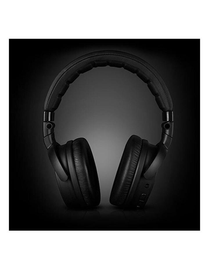 Elite Series Harmonic 2.0 Noise Cancelling Bluetooth Headphones image 3
