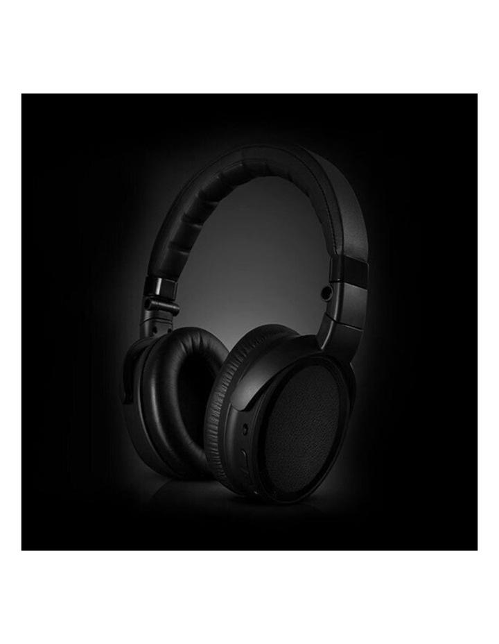 Elite Series Harmonic 2.0 Noise Cancelling Bluetooth Headphones image 4