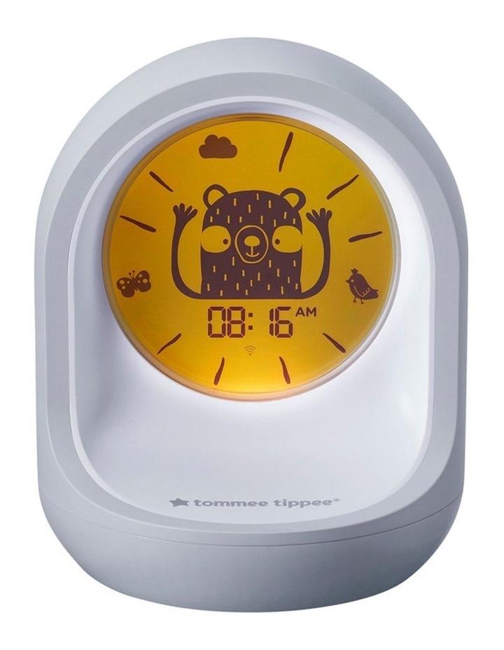 Timekeeper Kids/Toddler Connected Sleep Trainer Clock USB 18Months  image 1