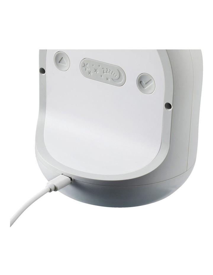 Timekeeper Kids/Toddler Connected Sleep Trainer Clock USB 18Months  image 3
