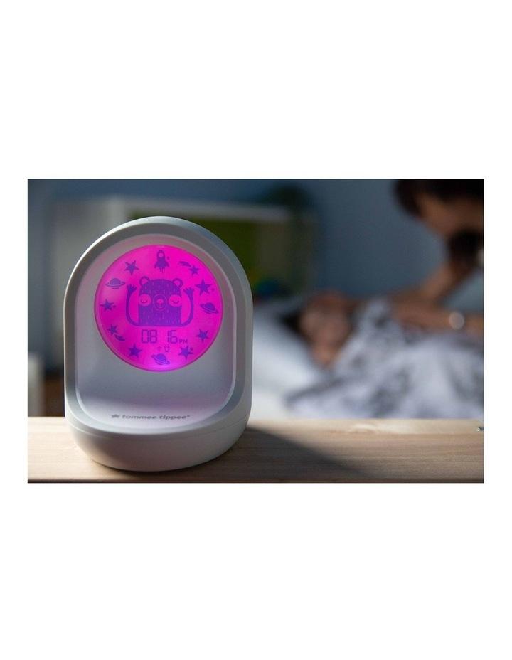 Timekeeper Kids/Toddler Connected Sleep Trainer Clock USB 18Months  image 6