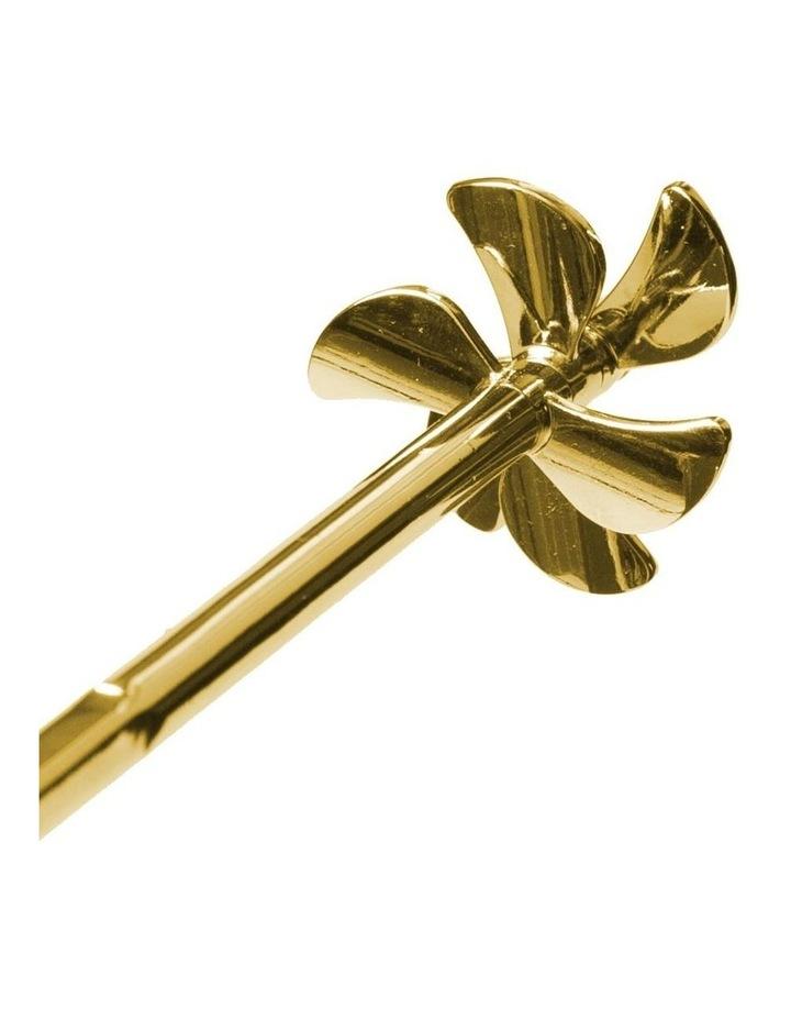 Luxswizz Gold image 2