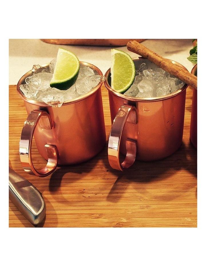 Mule Mug Set Of 2 image 2