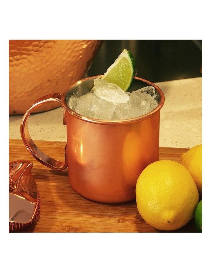 Mule Mug Set Of 2 image 3