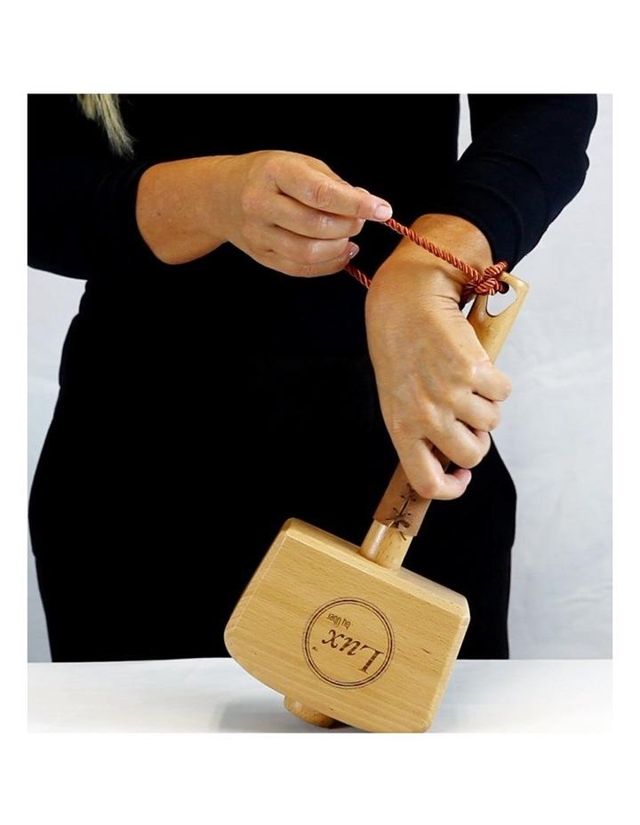 Lux Hammer & Bag Set image 2