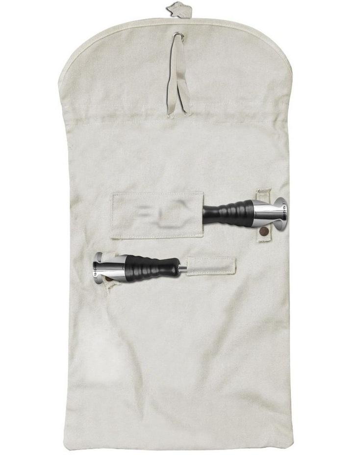 Lux Hammer & Bag Set image 3