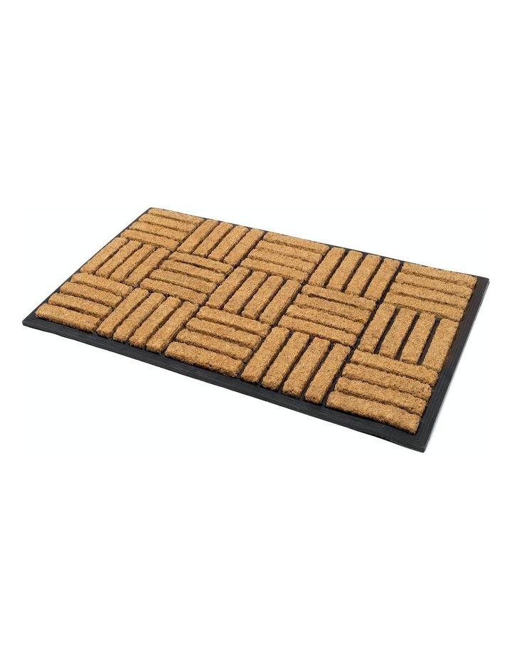 60x90 cm Parquet Tiles image 1